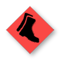 File:Lightweight menu icon CoDO.png