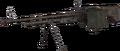 M60E4 Gridlock MWR.png