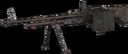 M60E4 Gridlock MWR