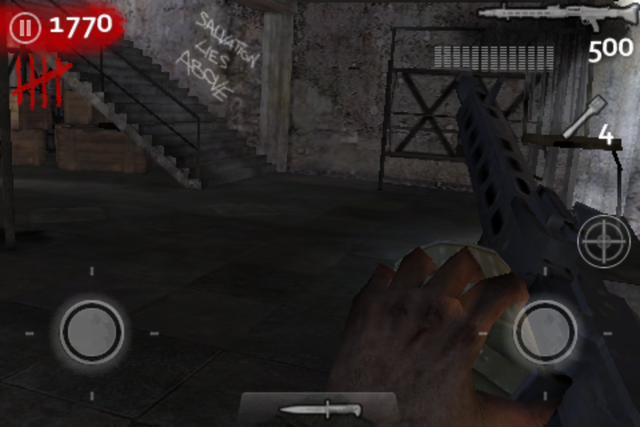 File:MG42 reloading CODZ.PNG