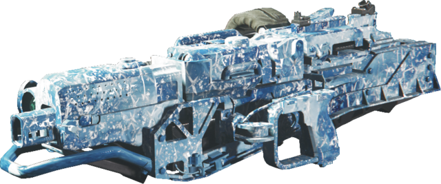 File:Mauler Frosted IW.png