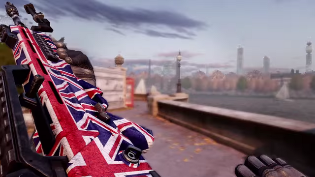 File:QBB LSW UK Punk First person Reloading BOII.png