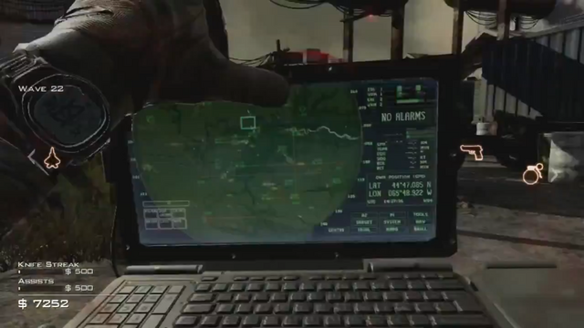 File:Survival Mode Screenshot 36.png