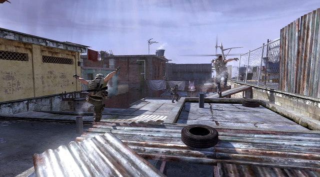 File:Escape The Hornet's Nest MW2.png