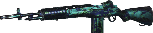 File:M14 Neon Tiger MWR.png