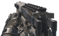 PDW Ion AW.png