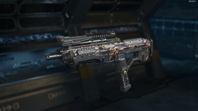 File:VMP Gunsmith Model Cyborg Camouflage BO3.png