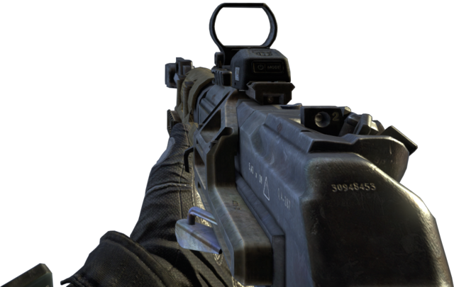 File:AN-94 Reflex Sight BOII.png
