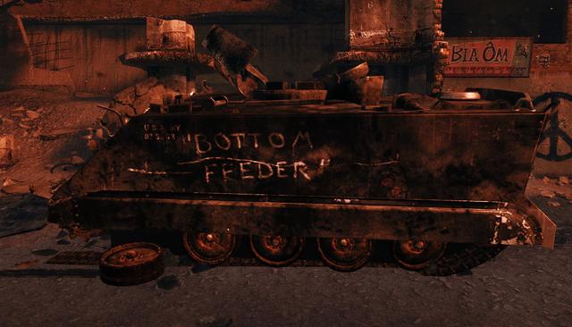 File:Bottom Feeder destroyed BO.png