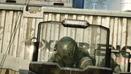 Call of Duty Black Ops II Multiplayer Trailer Screenshot 46