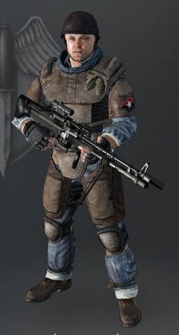 File:Flak Jacket Op40 BO.jpg