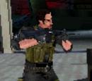 Lewis (Modern Warfare 3: Defiance)