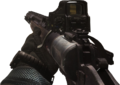 MTS-255 Holographic Sight CoDG.png