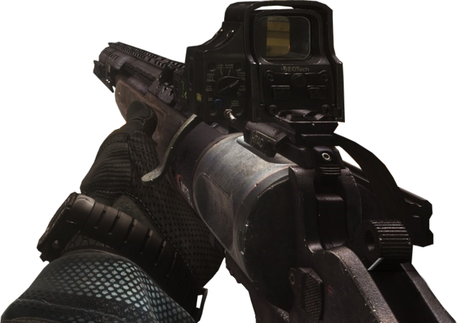File:MTS-255 Holographic Sight CoDG.png