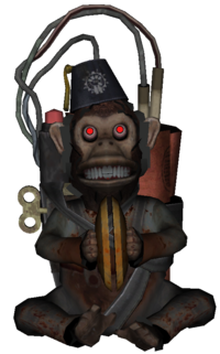 Monkey Bomb model BOII.png