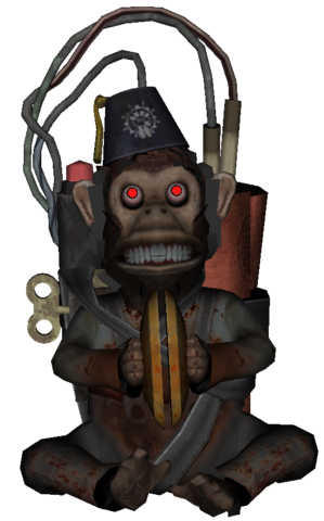 File:Monkey Bomb model BOII.png