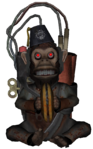 Monkey Bomb model BOII.png