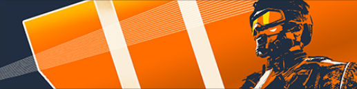 File:Ready calling card BO3.png