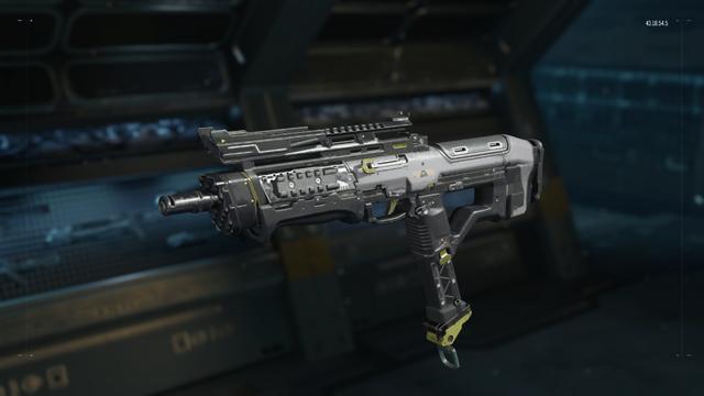 File:VMP Gunsmith model Fast Mag BO3.png
