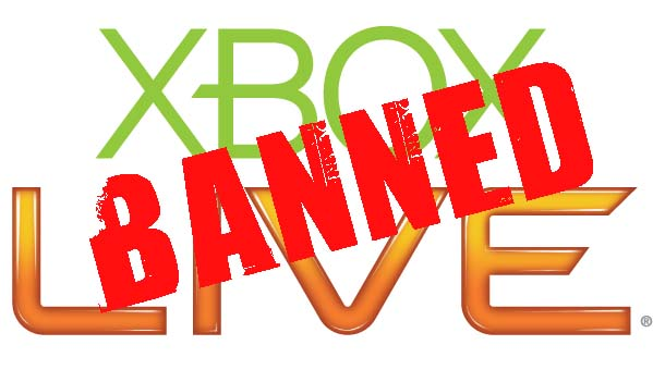 File:Xbox-live ban.jpg