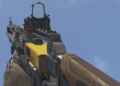 AE4 Auto Focus Sight AW.png
