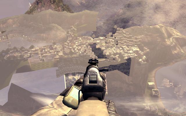 File:AK-47 cg gun x 10 MW2.png