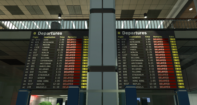 File:Airportscreen8.PNG