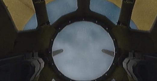 File:Ball turret B24.jpg