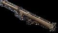 Bazooka Third FH.png