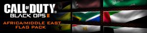 Bo2 africa banner