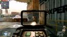 Call of Duty Black Ops II Multiplayer Trailer Screenshot 14