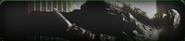 Commando Background BO