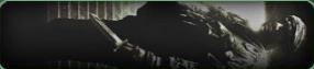 File:Commando Background BO.png