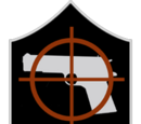 Gunslinger (World at War)