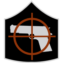 Gunslinger WaW