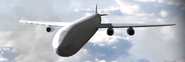 MHC Plane