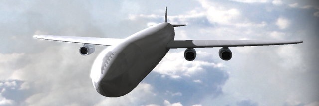 File:MHC Plane.png