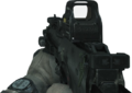 MP7 Holographic Sight MW3.png