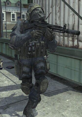 File:SAS Soldier MP5 Underground MW3.jpg
