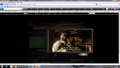 Thumbnail for version as of 04:35, September 19, 2010