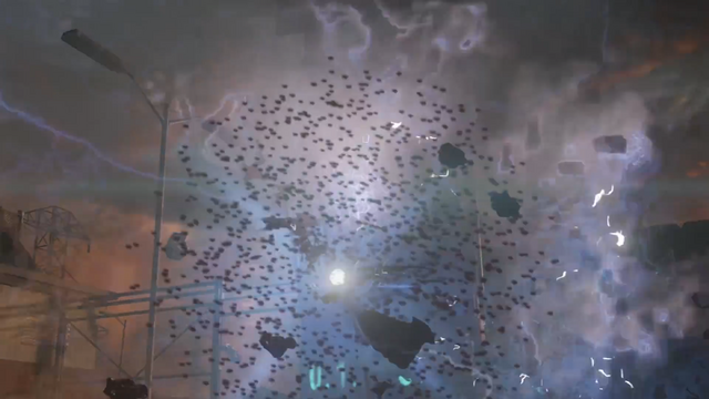 File:Zombie Exploding Infection AW.png
