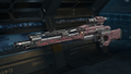 Drakon Gunsmith Model Fear Camouflage BO3.png