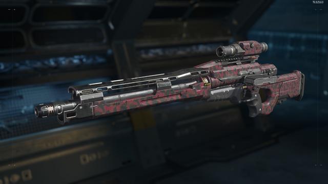File:Drakon Gunsmith Model Fear Camouflage BO3.png