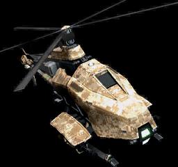 File:Escort Drone Menu icon BOII.png