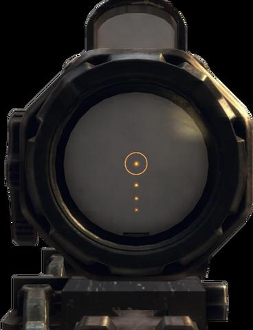 File:Hybrid Optic Target Range Drop Large BOII.png