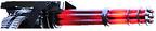 Iw5 cardtitle minigun 01