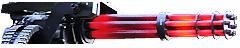 File:Iw5 cardtitle minigun 01.png