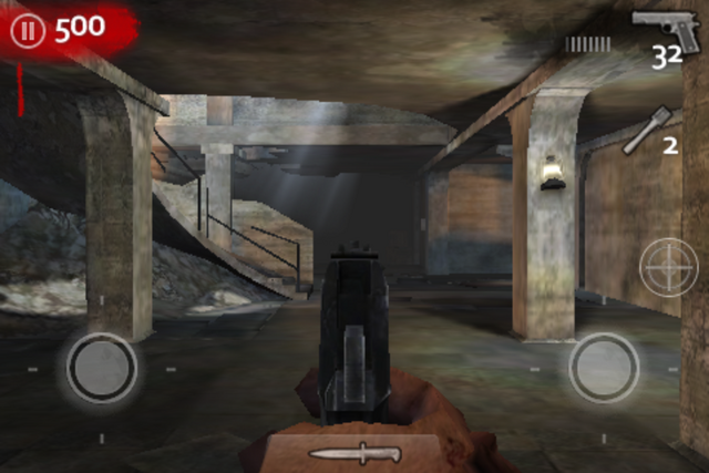File:M1911 ADS CODZ.PNG