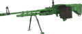 M60E4 Gift Wrap MWR.png