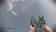 Maverick Shotgun CoDG
